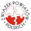 logo zpp