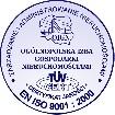 logo izba gosp nieruchomosci