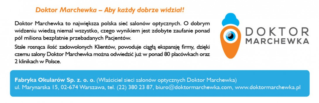 Fabryka Okularów Sp. z o.o.