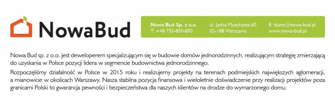 Nowa Bud Sp. z o.o.