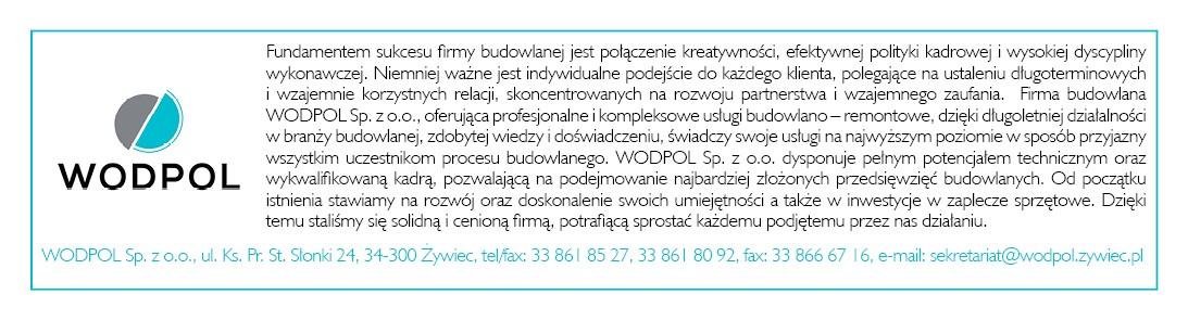wodpol