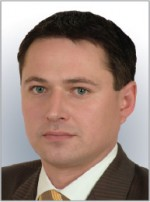 rskladowski
