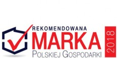diament polskiej gospodarki 2018