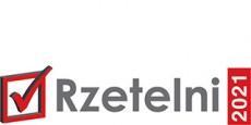 rzetelni logo 2018