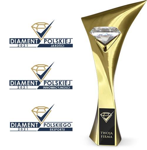 500x556 images nagrody diament polskiej gospodarki